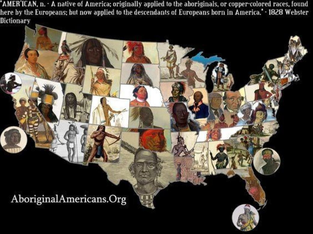 Ancient Africans Discovered America Thousands of Years Ago? 10