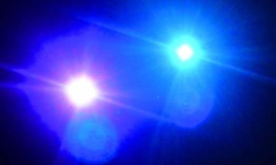 The mysterious Min Min lights of Australia: Is there a scientific explanation for the phenomenon? 114