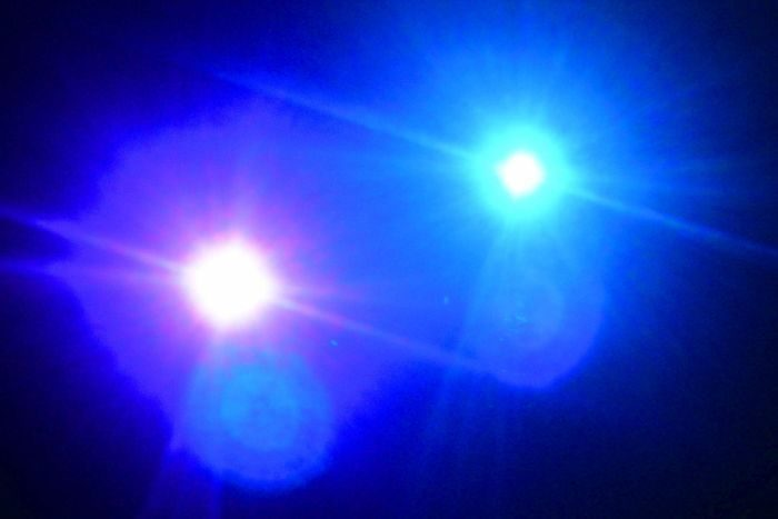 The mysterious Min Min lights of Australia: Is there a scientific explanation for the phenomenon? 31