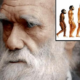 A Group Of 500+ Scientists Publishes Why They Reject Darwin's Theory of Evolution 90