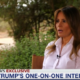 Melania Trump: 'I'm the most bullied person on the world' 91