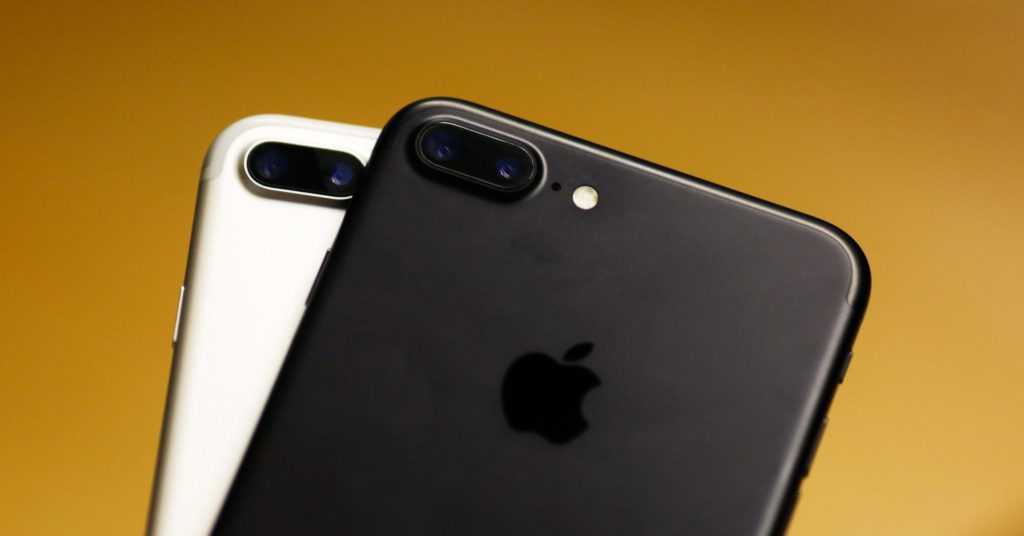 How to Easily Locate the Accelerometer in an iPhone 98