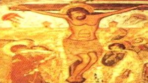 Historic Paintings That Clearly Depict UFOs 110