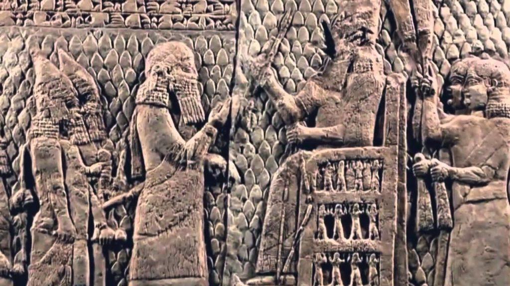 Michael Tellinger Deepest Anunnaki Mysteries in Human History [FULL VIDEO] 1