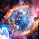 Scientists Say The Universe Itself Is Conscious 96