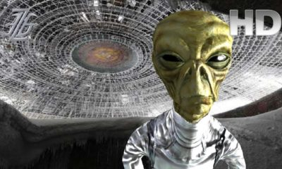 Whistleblower Discloses Major Info on UFOs and Aliens in Underground Bases 97