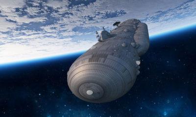 Solar Warden   The Secret Space Program & Black Budget 87