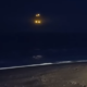 UFO? North Carolina fisherman captures video of lights multiplying over ocean 88