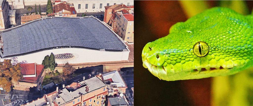 David Icke Has Finally Revealed Reptilians Evidence! 100