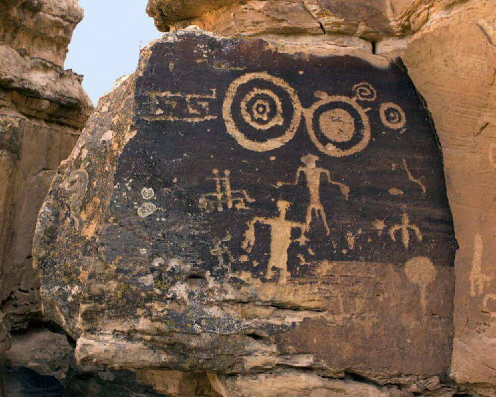 Here's Why Native Americans Have No Fear Of Aliens 13