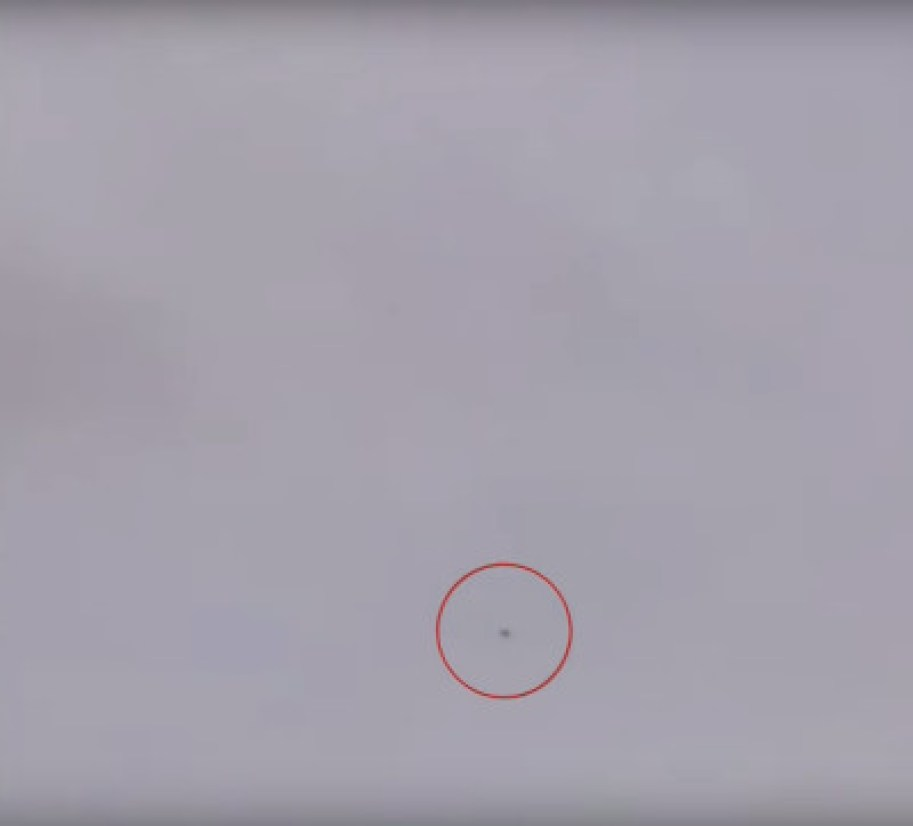 Ooops, Did We Just Close An Airport Over A Ufo Sighting? 9