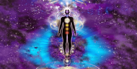 A third of humanity will ascent to 5th dimension – Do you feel the symtoms? 89