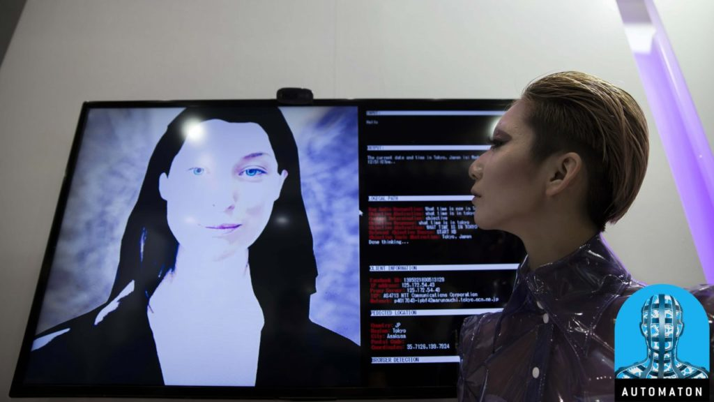 The Five Most Worrying Trends in Artificial Intelligence Right Now 31