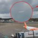 CONFIRMED: UFOs caused the closure of Gatwick airport and there is a video that shows 88