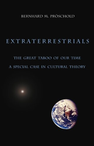 """Social Science Article on """"Communication with Extraterrestrial Intelligence"""" 92"""