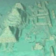 Massive 8.5 Mile Pyramid Discovered on Google Earth Believed To be Atlantis 105