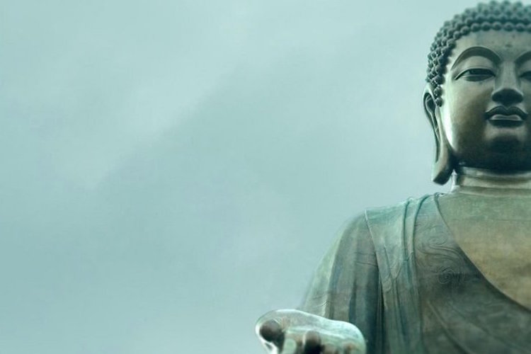 10 Quotes from Hermann Hesse's Siddhartha That Will Truly Inspire You 86