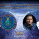 DIA Confirms List of Exotic Propulsion Papers Corroborating Insider Testimony on Warp Drive & Wormhole Travel 90
