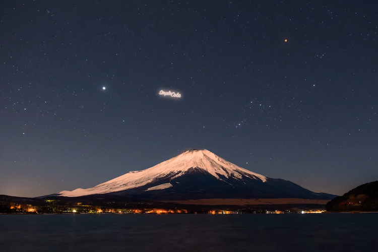 Space Billboards are Coming to a Night Sky Near You 19