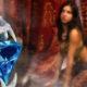Hope Diamond Curse 103
