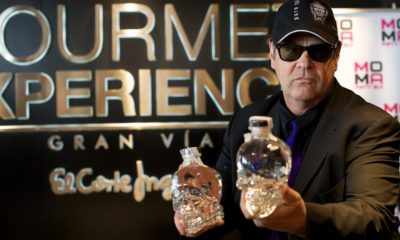 Dan Aykroyd Is A Fourth-Generation Ghost-Hunter, UFOlogist, And Paranormal Master 89