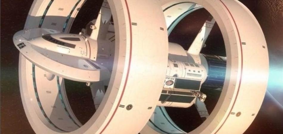 NASA's Future Spaceships Will Travel At 1 Million Miles Per Hour 86