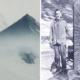 Former Navy Officer Tells The Truth Behind Antarctica 2019 98