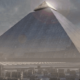A Ukrainian Physicist Has Discovered The Secret About The Pyramids – And It Will Change The World 88