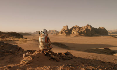 Requiem for a Red Dream: Mars ONE Files for Bankruptcy 99
