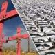 Las Muertas De Juárez – An Unsolved Serial Murder Case With 400 Deaths 87