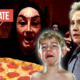 PizzaGate: The pedophile scandal of the American elites 96