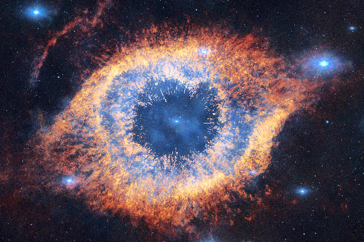 Are You Living a Conscious Life? 12