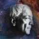 J. Krishnamurti on How to Find True Freedom 96