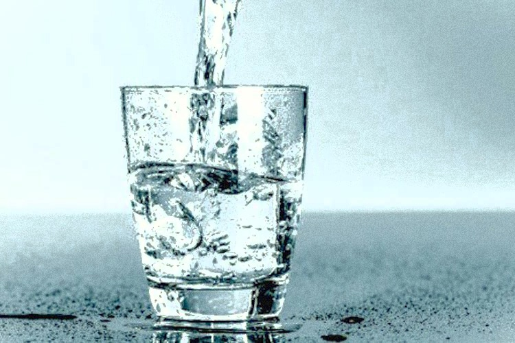 Iowa Town Bans Fluoride And Ends Program As Chemical's Danger Becomes Apparent 1