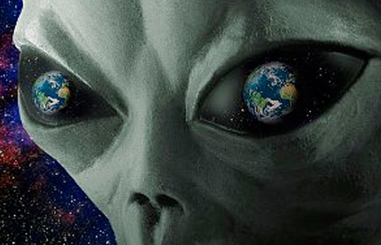 Some of the theories that show us why we have not been contacted by aliens so far. 9