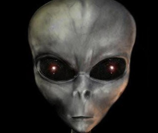 Some of the theories that show us why we have not been contacted by aliens so far. 8
