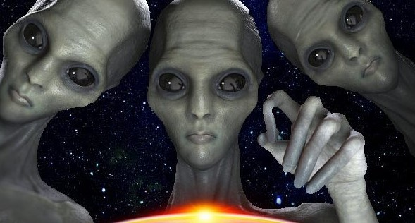 Some of the theories that show us why we have not been contacted by aliens so far. 7