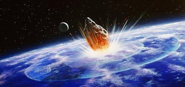 Asteroids are Stronger and Harder to Shatter than Previously Thought 1