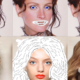 Amazing Neural Network Turns Doodles Into Realistic Photos 88
