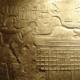 New Theory on a Hidden Door into the Great Sphinx and Possible Tunnels to Pyramids 90