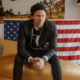 Blink-182's Tom DeLonge Has a New History Channel Show About Aliens 90