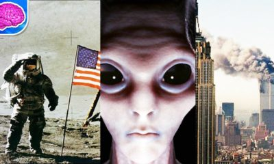 10 conspiracy theories that shockingly turned out to be true 91
