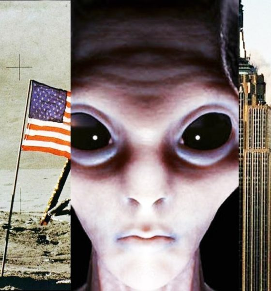 10 conspiracy theories that shockingly turned out to be true 87
