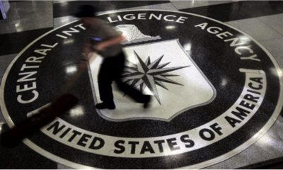 Multiple Investigations Reveal Secrets About Where US Tax Dollars Are Really Going 93