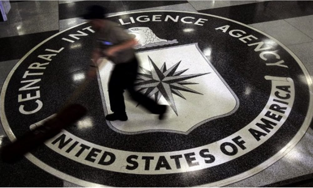 Multiple Investigations Reveal Secrets About Where US Tax Dollars Are Really Going 1
