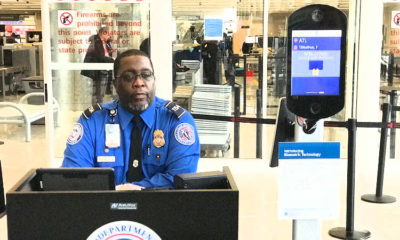 How to Opt Out of TSA's Looming Airport Face Scans 89