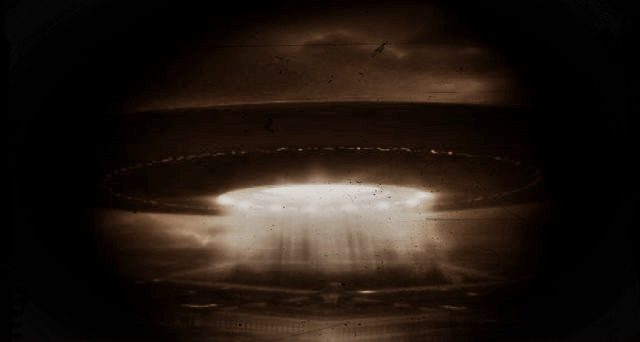 The Inevitable End of UFO Secrecy – Richard Dolan 13