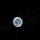 """India Blew up a Satellite. Now A """"Space Fence"""" Is Tracking Its Debris 101"""