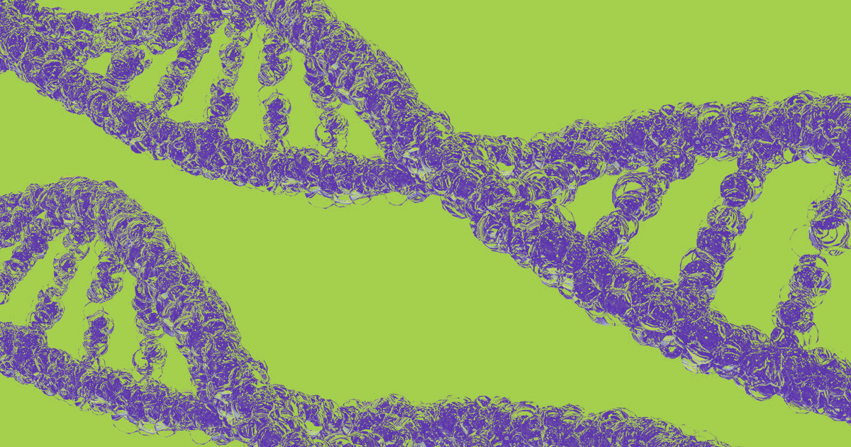 New CRISPR Tech Could Cure Herpes 1