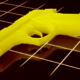 Anonymous Group of 3D-Printed Gun Makers Is Spreading Online 88